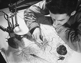 Kartograph