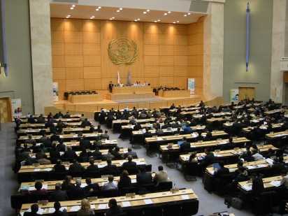 ONU_Geneva_mainroom