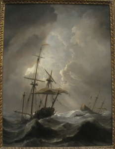 Storm_at_Sea,_Willem_van_de_Velde_the_Younger_(1633-1707)_-_IMG_7352.JPG