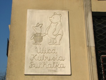 2007-07-18_Warszawa,_ul._Kubusia_Puchatka.jpg