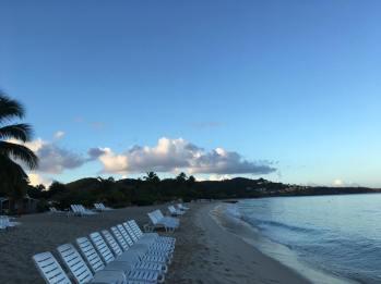 grand-anse-beach-040117
