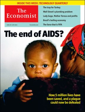 end-of-aids